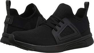 Mark Nason Los Angeles Men's Boomtown Sneaker