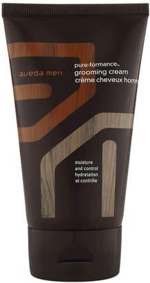 Aveda Men Pure Formance Grooming Cream