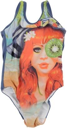MonnaLisa BEACH One-piece swimsuits - Item 47218769EP