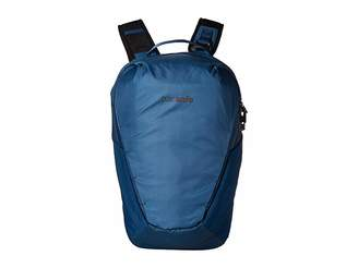Pacsafe Venturesafe X18 Anti-Theft 18L Backpack