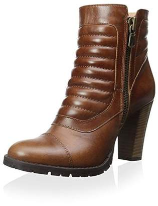 Chaniotakis Women's Demi Boot