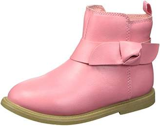 Carter's baby-girls' Carmina Western Boot