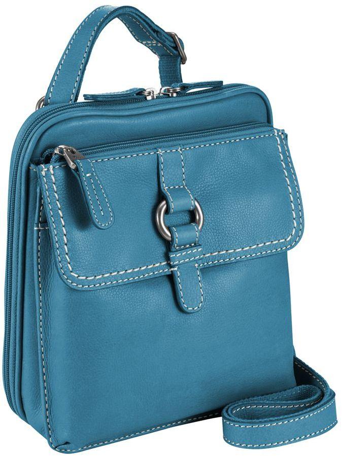 Fossil Handbag, Crosstown Camera Bag