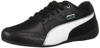 Puma Men's Mercedes Drift Cat 7 Sneaker