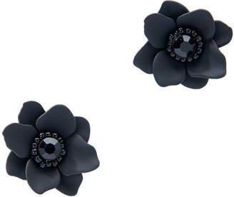 Vineyard Vines Flower Stud Earrings