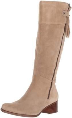 Naturalizer Women's Demi Riding Boot