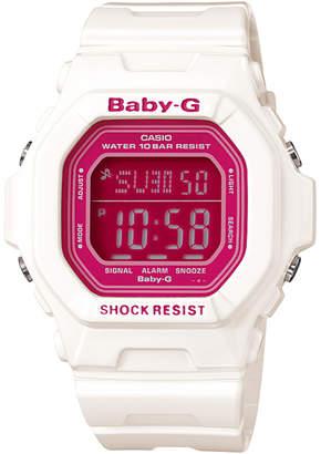 Casio (カシオ) - Baby-G Bg-5601-7jf