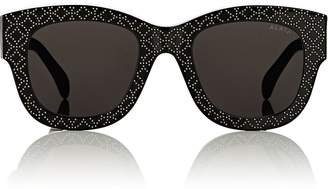 Alaia Women's AA0001S Sunglasses