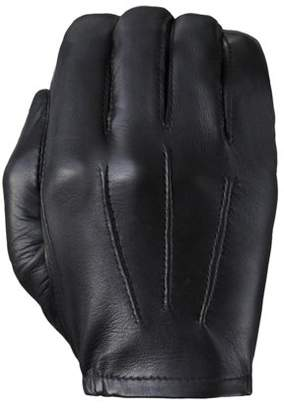 Tough Gloves Men's Ultra Thin Elite Cabretta Lined leather gloves