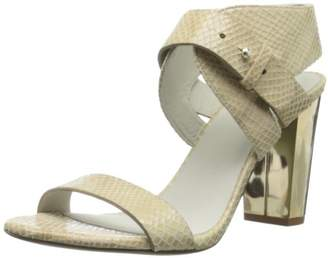 Plomo Women's Margot Dress Sandal