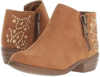 Nina Destany Girls Shoes