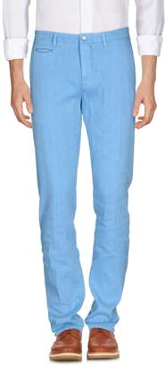 Harmont & Blaine Casual pants - Item 42622670DU