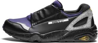 Puma MCQ Lace Up 'Alexander McQueen' - Size 11.5