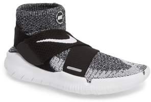 Nike Free RN Motion Flyknit 2018 Running Shoe
