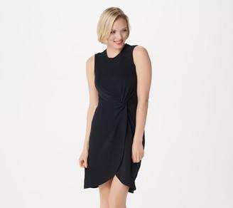 Skechers Apparel Wellness Dress