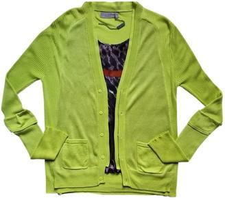 Preen Green Knitwear for Women