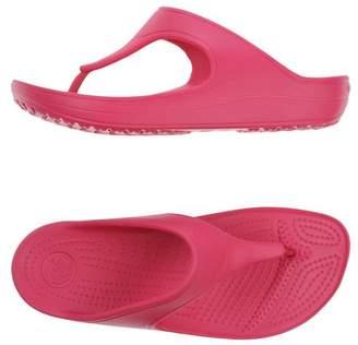 2eb04cd938f0 Crocs Purple Shoes For Women - ShopStyle UK