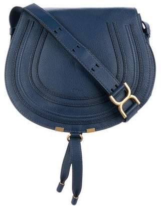 Chloé Medium Marcie Crossbody Bag