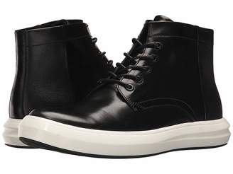 Kenneth Cole New York Design 10418 Men's Lace-up Boots