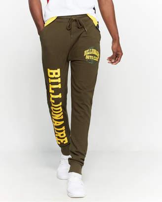 cd369a477 Billionaire Boys Club Men's Activewear - ShopStyle