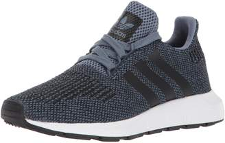 adidas Kids' Swift Run Shoe