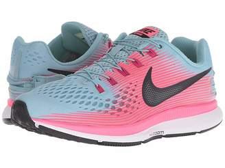 Nike Pegasus 34 FlyEase Women's Running Shoes