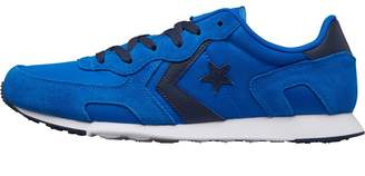 Converse Thunderbolt Ox Trainers Soar/Athletic Navy/White