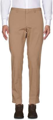 Boss Black Casual pants - Item 13178810EW