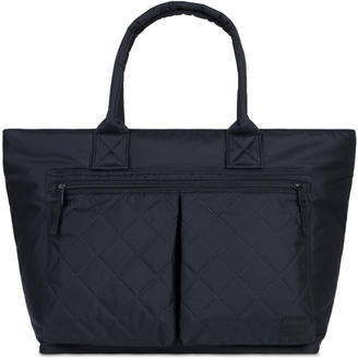 Head Porter Hexham Tote Bag (L) $269.50 thestylecure.com