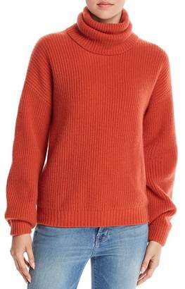 Tory Burch Inez Turtleneck Sweater