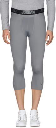 Jordan Leggings