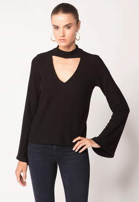 Feel The Piece Audra Sweater