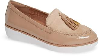 FitFlop Petrina Genuine Calf Hair Loafer