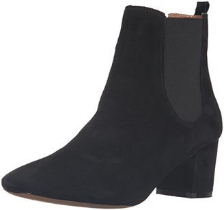 Report Women's Tress Chelsea Boot $28.30 thestylecure.com