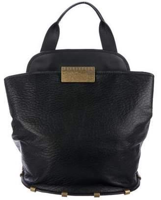Zac Posen Blythe Sling Bag