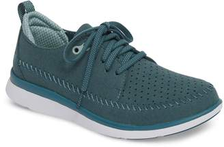 Superfeet Addy Sneaker
