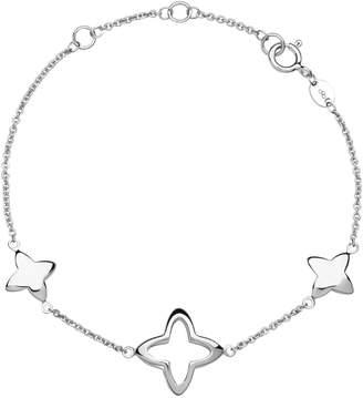Links of London Sterling Silver Splendour Bracelet