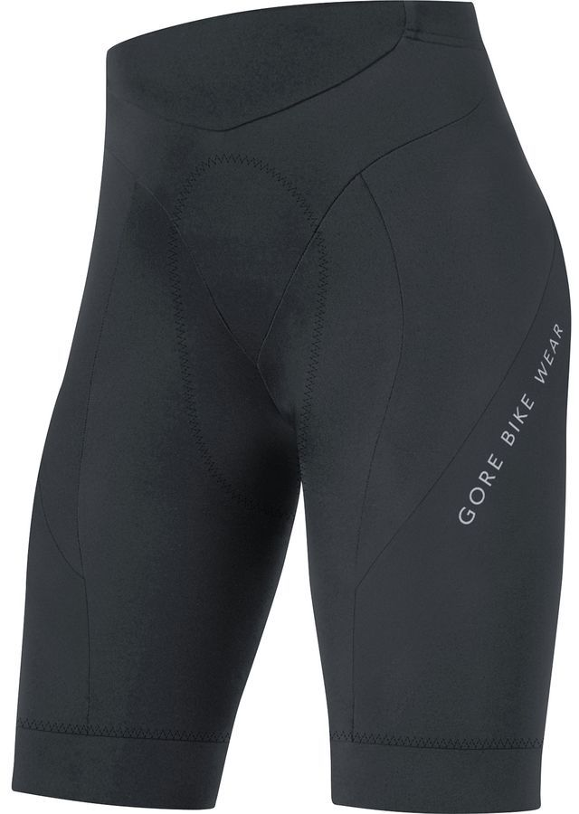 Gore Bike Wear Power Lady Tights Short +