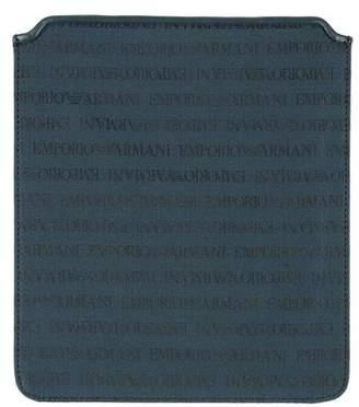 Emporio Armani Covers & Cases