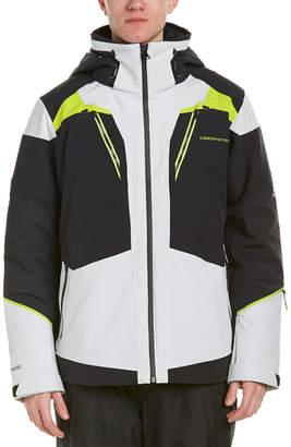 Obermeyer Viking Jacket