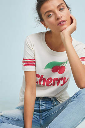 Sol Angeles Cherry Graphic Tee