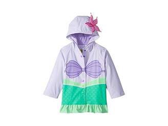 Western Chief Ariel Raincoat (Toddler/Little Kids)