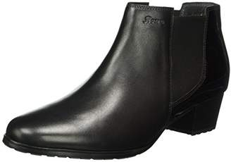 Sioux Women's Fehima Ankle Boots,