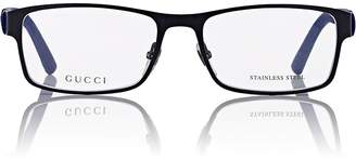 Gucci MEN'S GG2248 EYEGLASSES