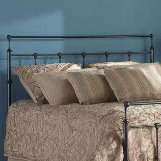 Fashion Bed Group Winslow Full Headboard