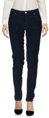 Pt01 Casual trouser