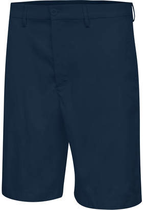 "Greg Norman Attack Life by Men's Core 10"" Classic-Fit Shorts"