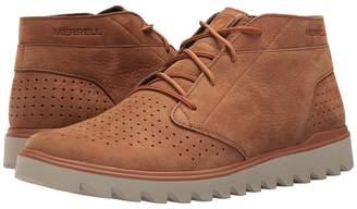 Merrell Downtown Chukka Men's Shoes
