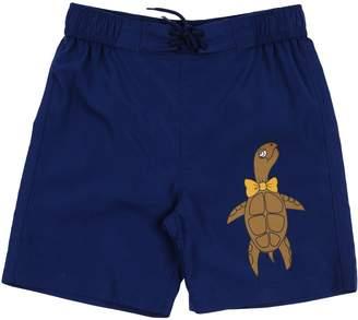 Mini Rodini Swim trunks - Item 47223387OO
