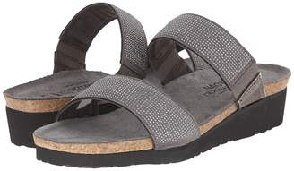 Naot Footwear Bianca Women's Sandals